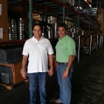 Lopez Brothers, Air Conditioning Contractors. Commercial and Residential Services
